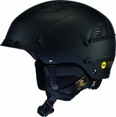 K2 Virtue MIPS - čierna