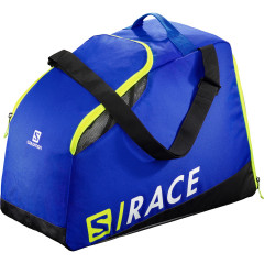 Salomon Extend Max Gearbag Race