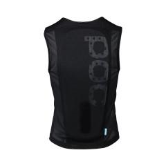 POC Spine VPD Air WO Vest - Slim Fit
