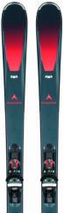 Dynastar Speed Zone 4x4 78 Pro Konect + NX 12 Konect GW