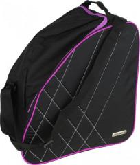 Blizzard Viva Skiboot bag Premium