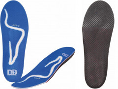 BOOTDOC Active 5 Insoles