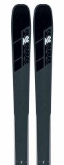 K2 Mindbender 90 Tí + Griffon 13 ID