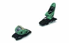 Marker Squire 11 ID, 100mm - čierna / zelená