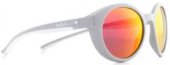 RED BULL SPECT SNAP-006P - light grey
