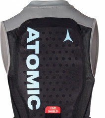 Atomic Live Shield Vest W