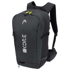 Head Kore Backpack