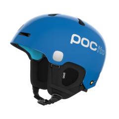 POC Pocit fornix SPIN - modrá