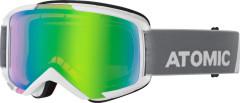Atomic SAVOR Stereo - biela
