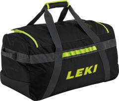 Leki Travel Sports Bag WRC