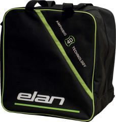 Elan batoh na lyžiarske topánky a helmu
