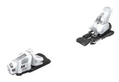 Tyrolia AM 12 GW brake 85 [D] - matt white