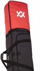 Völkl Rolling All Pre Gear Bag 200cm