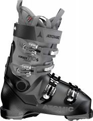 Atomic Hawx Prime 110 S GW - čierna / sivá