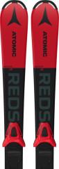 Atomic Redster J2 100-120cm + C5 GW