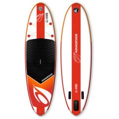 Aqua Design Kendo 10'6''x33''x6 ''