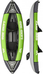 Aqua Marina kajak Laxou 10'6 ''