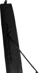 Salomon Original 1P Skisleeve - čierna