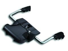 Marker Brzdy Free Ten, 85 mm