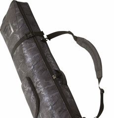 Nitro Cargo Board Bag 169 cm - forged camo