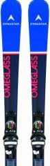 Dynastar Speed Omeglass Master SL Konect + SPX 12 Konect GW