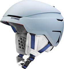 Atomic SAVOR - modrá