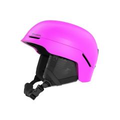 Marker Convoy JR - pink