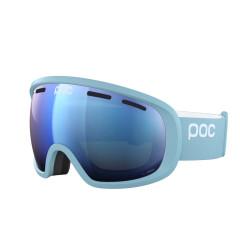 POC Fovea - modrá