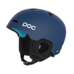 POC fornix Spin - modrá