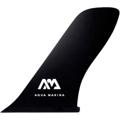 Aqua Marina Flošna Racing slide-in