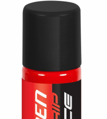 Peltonen G-Grip / Nanogrip Anti-Ice