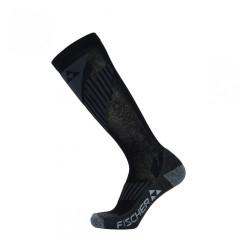 Fischer Alpine Comfort - čierna