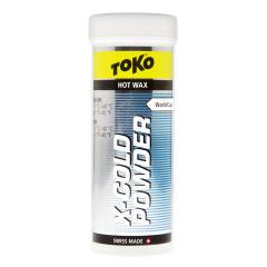 TOKO X-Cold Powder - 50g