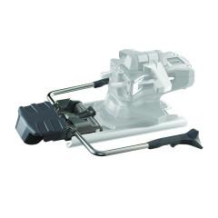 G3 Brzdy pre G3 ZED - 115mm