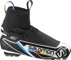 Salomon RC Carbon