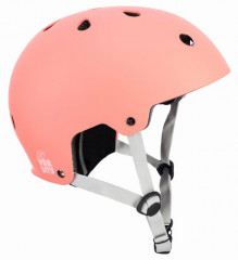 K2 Varsity - ružová
