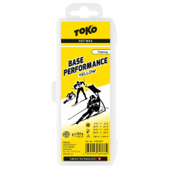 TOKO Base Performance Yellow NF - 120g