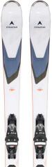 Dynastar Speed 4x4 763 White Konect + NX 12 Konect GW
