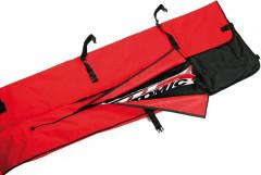 Leki Ski Wrap Bag