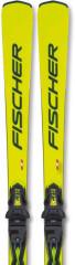 Fischer RC4 RCS AR + RC4 Z11 PR