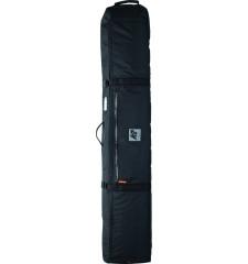 K2 Roller Ski Bag - čierna