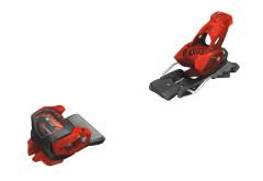 Tyrolia attack2 13 GW brake 110 [A] - red