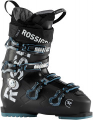 Rossignol Track 130