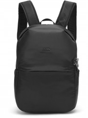 PacSafe Cruise Essentials Backpack - black