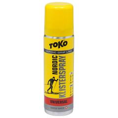 TOKO Nordic Klister Spray Universal - 70ml