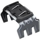 Fischer Crampon CLASSIC 100 mm