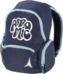 Atomic Kids Day Backpack