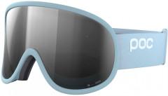 POC Retina Big Clarity - svetlo modrá
