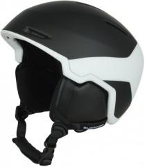 Blizzard Viper Ski Helmet - čierna / biela