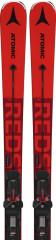 Atomic Redster G9 + X12 GW